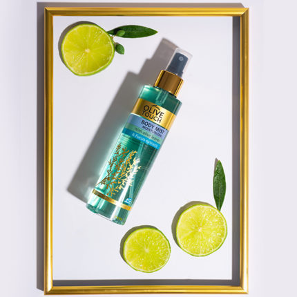 body-mist-olive-touch